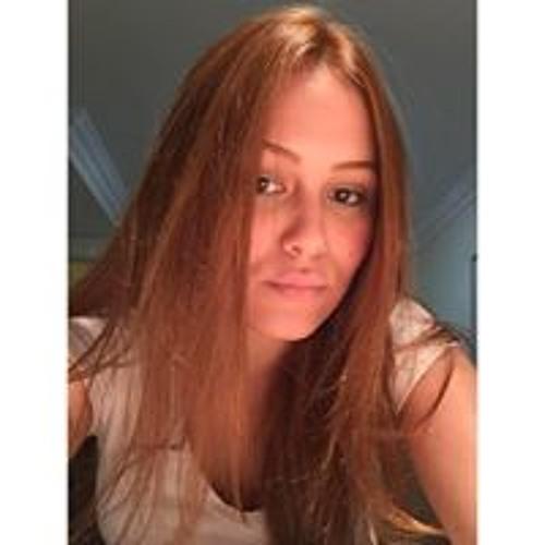 mayaraferro's avatar