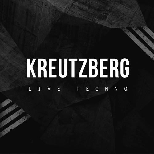Kreutzberg's avatar