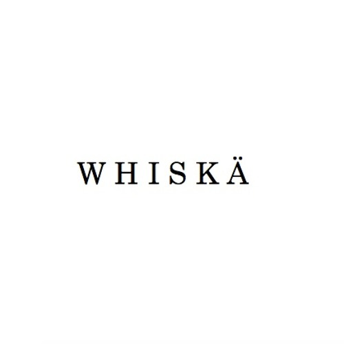 Whiska's avatar