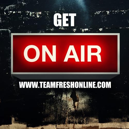www.Teamfreshonline.com's avatar