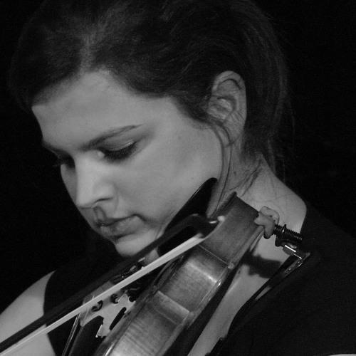 Zuzana Leharová's avatar
