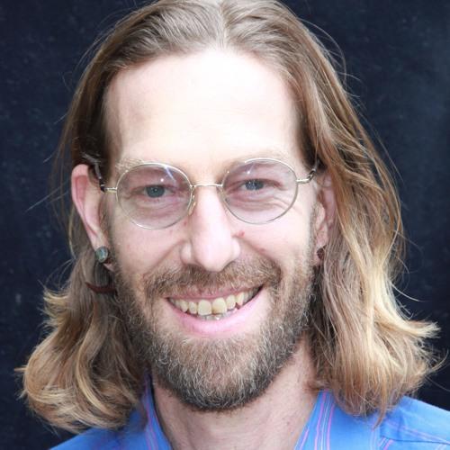 Travis Wernet's avatar