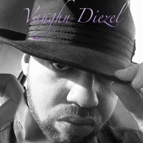 Ryan Vaughn Diezel Nivins's avatar