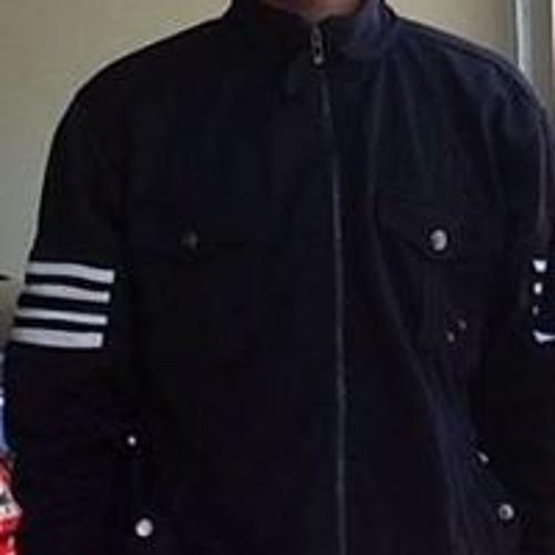 Matheus Casemiro's avatar