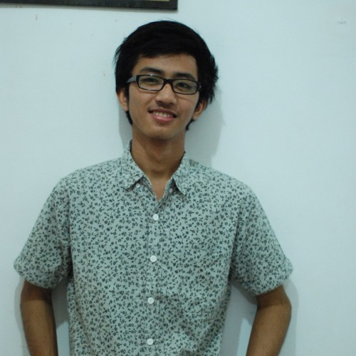 Daniel Kinan's avatar