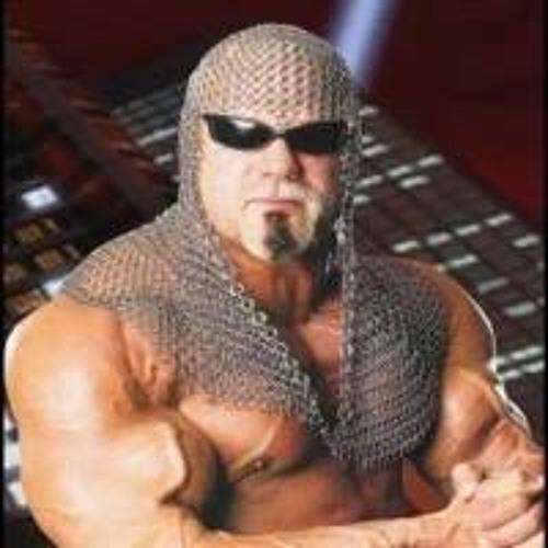 Carlton Drinkard's avatar