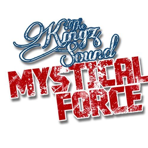 Mysticalforcesound's avatar