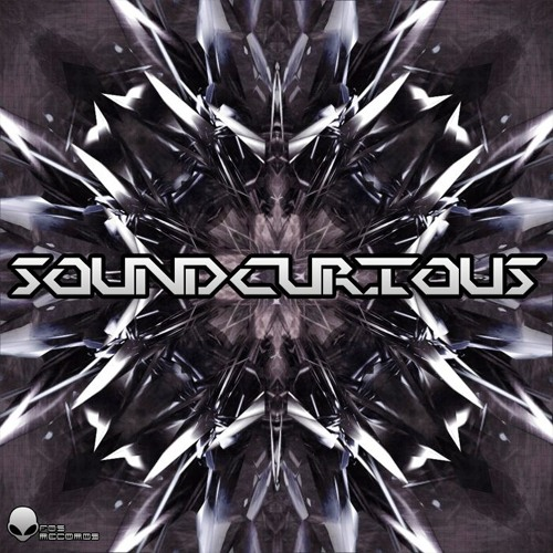 Sound Curious's avatar