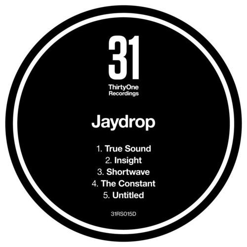 Jaydrop's avatar