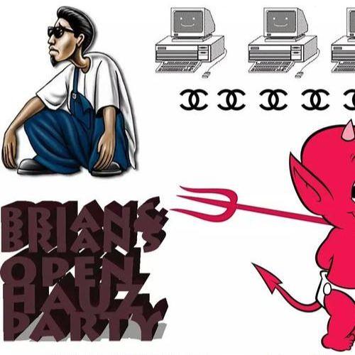 Brian & Brian's's avatar