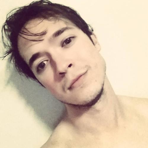 Antonio Cesar 3's avatar