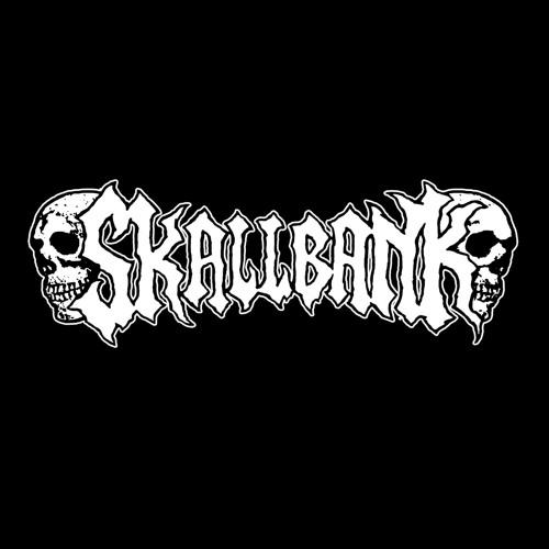 Skallbank's avatar