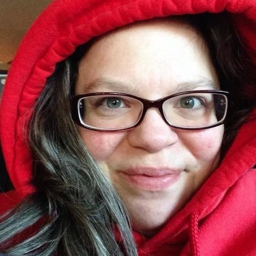 Carla@TheDollop's avatar