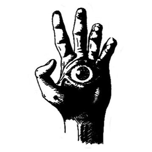 Overspell's avatar