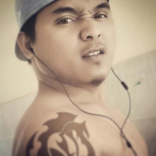 user20887522's avatar