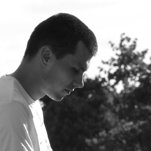 Scarmelion's avatar