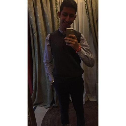 George Hani's avatar