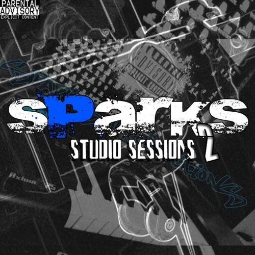 Sparks Productions's avatar
