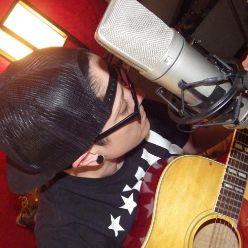BreannaOrrMusic's avatar