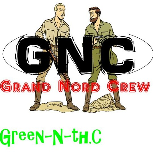 Grand Nord Crew's avatar
