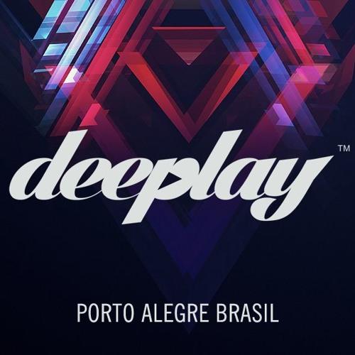 Deeplay