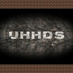 UHHDS