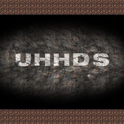 UHHDS's avatar