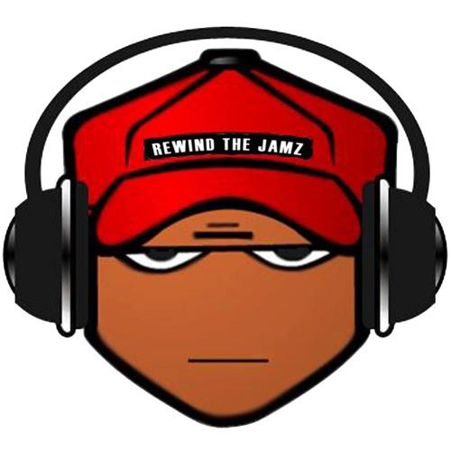 James Avatar's avatar