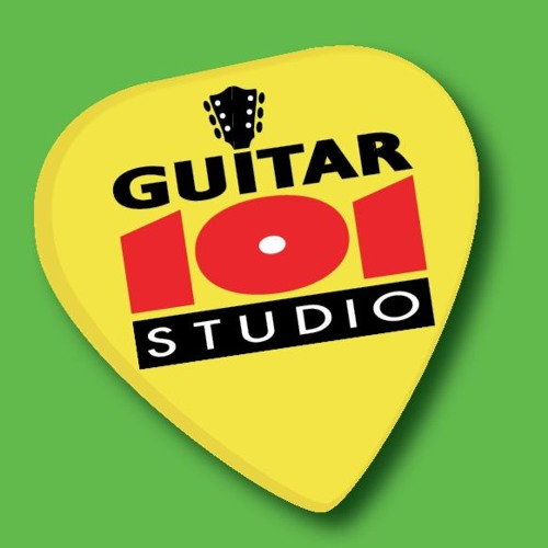 Guitar 101 Studio's avatar