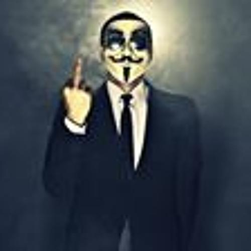 corrado.sw's avatar