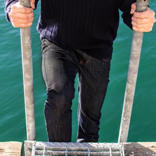 Conrad Solaka's avatar