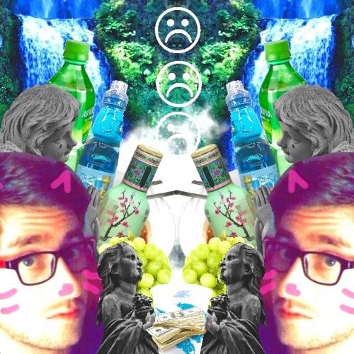 ChaseMe's avatar