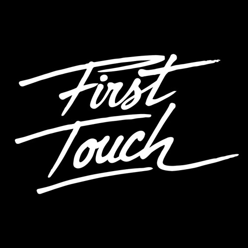 FIRST TOUCH's avatar