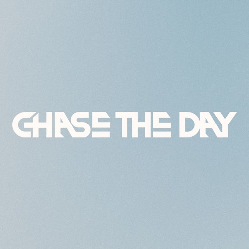 Chase The Day's avatar