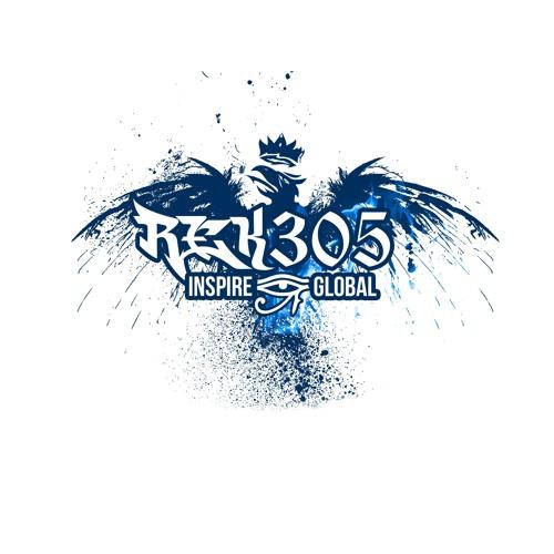 ReK305's avatar
