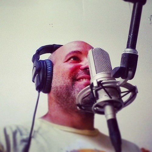 RossFreedman's avatar