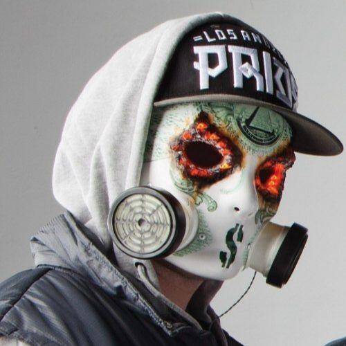ruancarlosrc's avatar