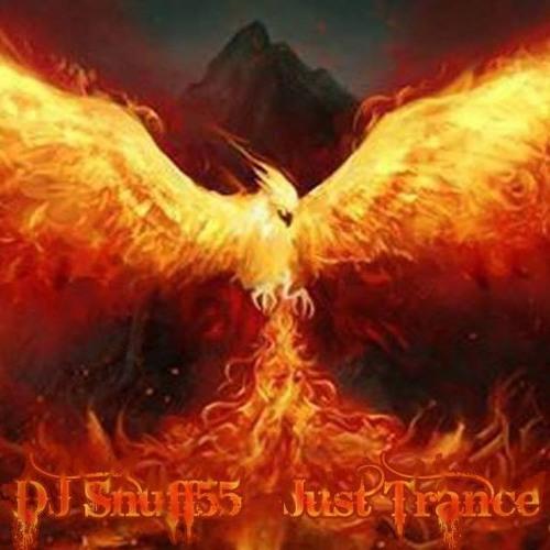 DJSnuff55's avatar