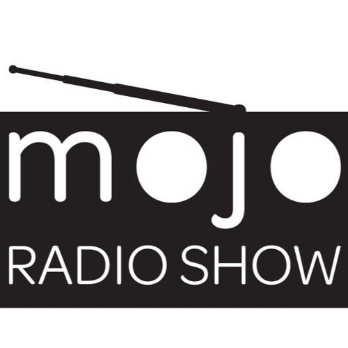 The Mojo Radio Show's avatar