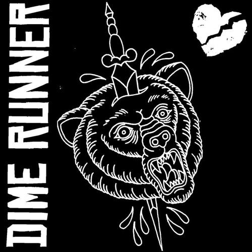 Dime Runner's avatar