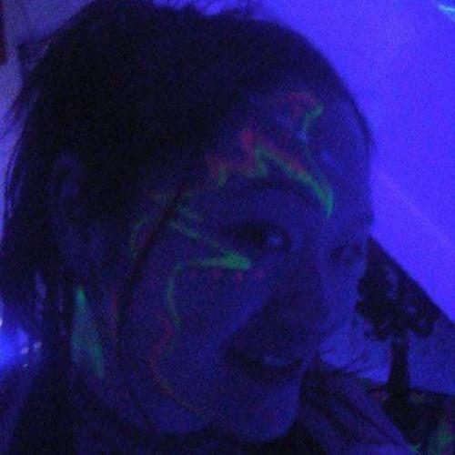 Jane Jenkins 4's avatar