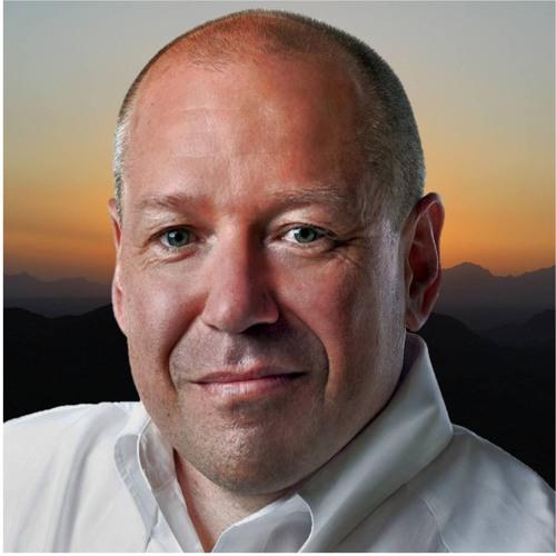 Robert Otto's avatar