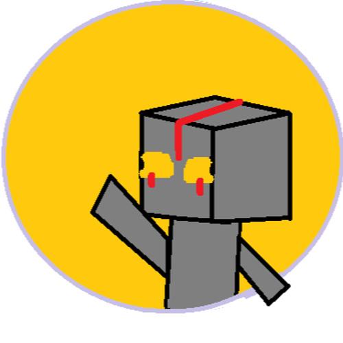 Minemunf C.'s avatar