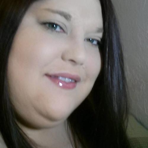 wisdomseekr1's avatar