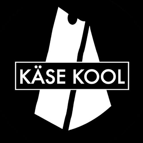 KÄSE KOOL's avatar