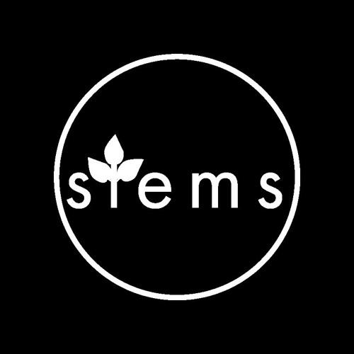 Stems Radio's avatar