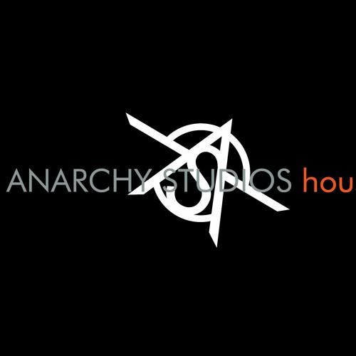 anarchystudioshouston's avatar