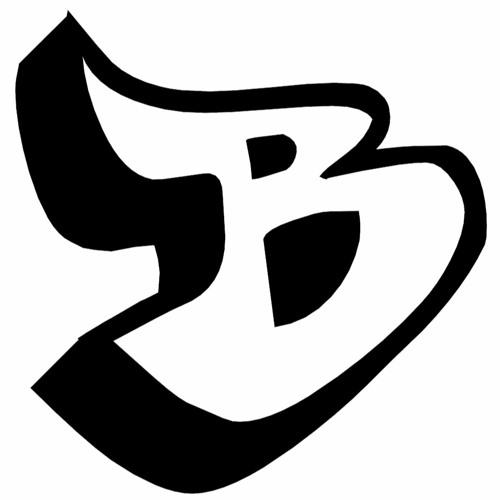 beffa  M.F.B Recordz's avatar