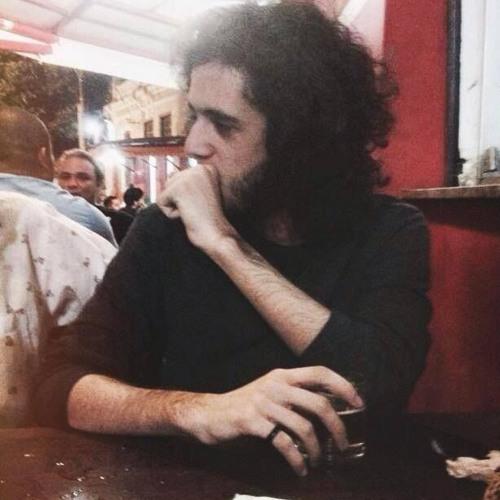 Fábio Bonafini's avatar
