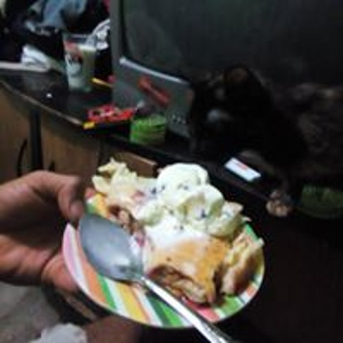 Eat Cookie PiturrIos's avatar